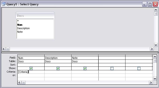 query_editor_criteria