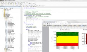 mining_analysis